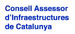 Consell Assessor d'Infraestructures de Catalunya