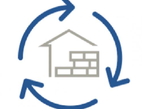 Projecte Construïm Circular
