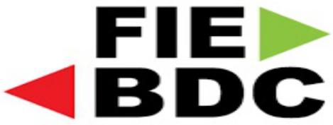 FIEBDC
