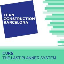 Maig: nova formació Lean de planificació col·laborativa