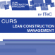 Curs Lean – Construction Management</br><strong>Pendent