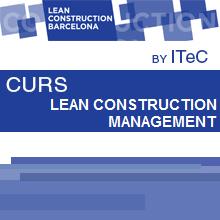 Curs Lean Construction Management