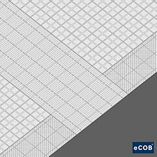 Publicación de elementos para pavimentos urbanos en la biblioteca de objetos genéricos BIM de ITeC