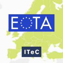 Estudi sobre el valor afegit dels Documents d'Avaluació Europeus (EAD) i Avaluacions Tècniques Europees (ETA)