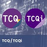 TCQ - TCQi