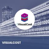 VisualCost