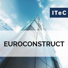 """Euroconstruct: Pot aspirar el sector construcció europeu a la recuperació """"en V""""?"""