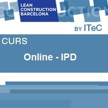 Curs de contractació col·laborativa LeanIPD-Lean Desenvolupament integrat de projectes