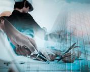 """El projecte """"Perspectiva de la Professió 2020"""" fa una crida als arquitectes tècnics"""