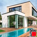 Baumit Beteiligungen GmbH obté l'ETA 20/0246