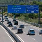Actualització 2020 del Banc del Servei Català de Trànsit