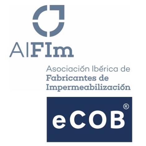AIFIM eCOB