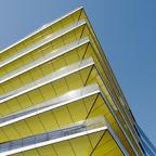 Criteris ITeC: Càlcul simplificat per a comprovar la unió adhesiva en sistemes de revestiment de façana ventilada