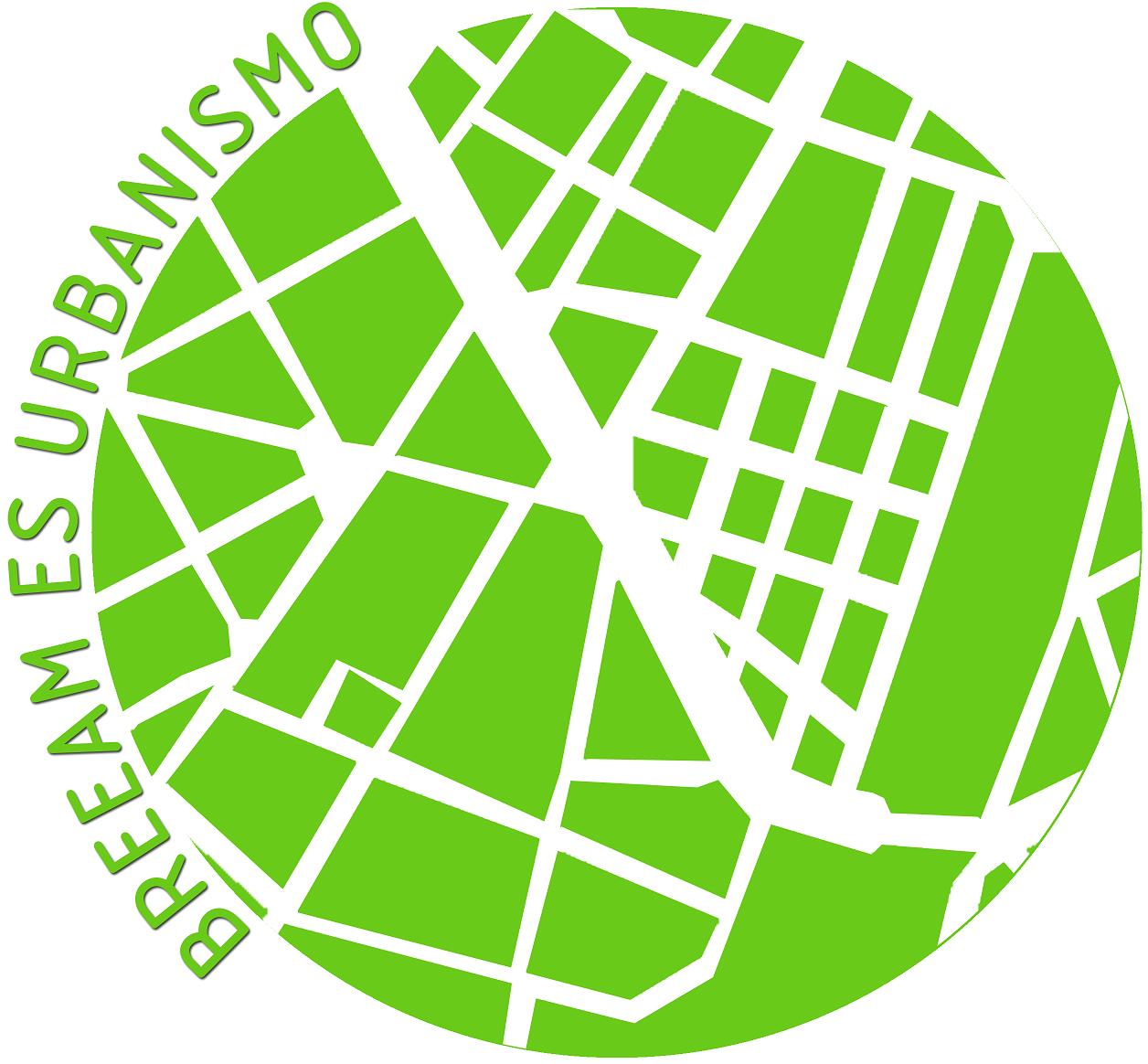 logo-curso-urbanismo
