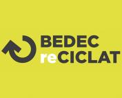 Logo BEDEC reCICLAT