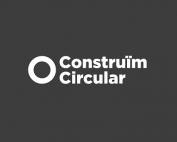 Logo Construïm Circular